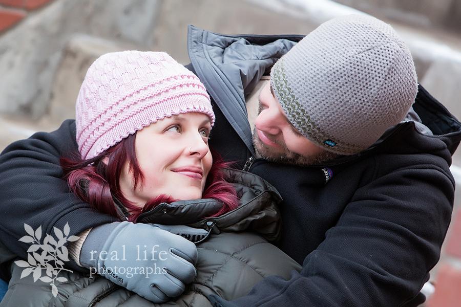 Telluride_Engagement (14)