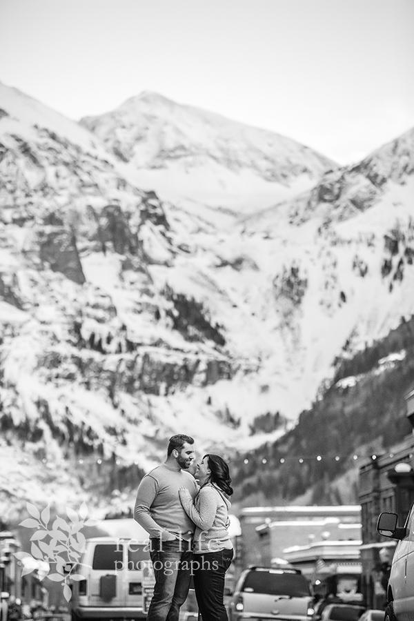 Telluride_Engagement (5)