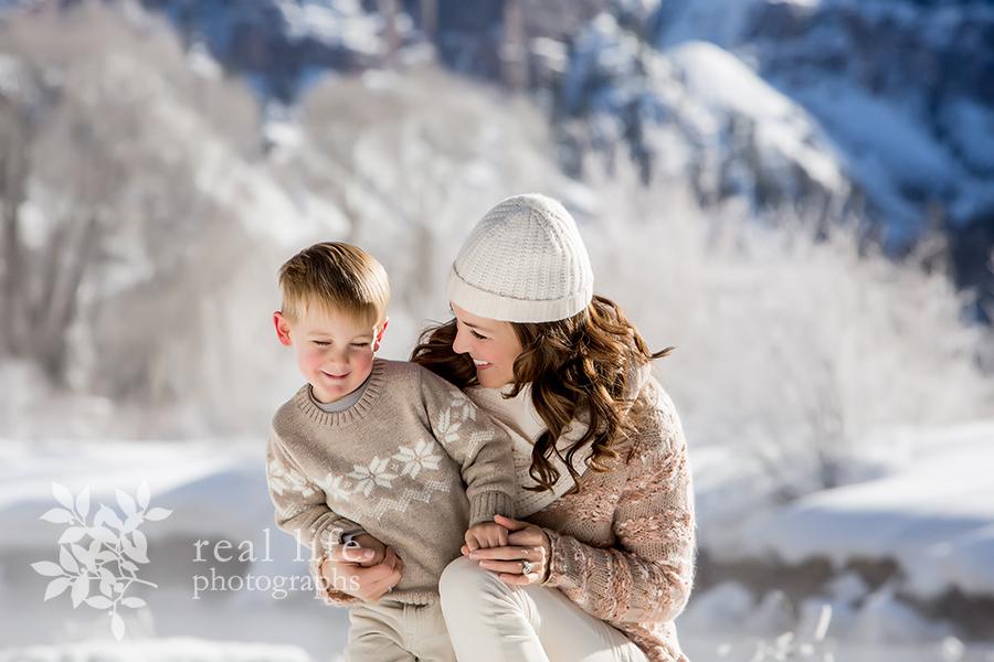 Telluride Family Portraits (5)