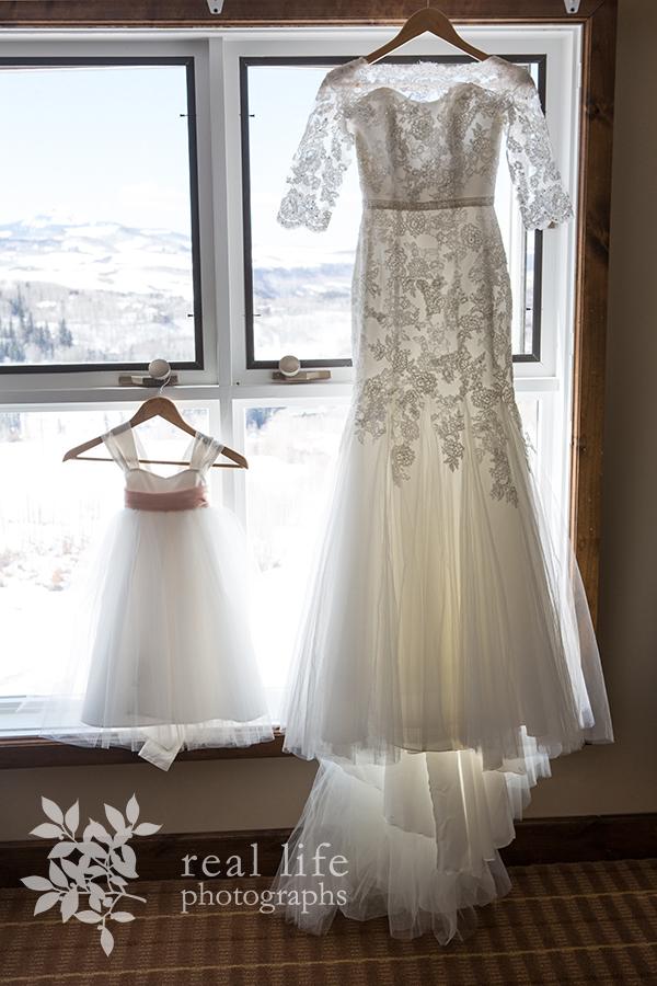 telluride_spring_wedding (2)