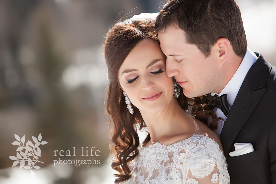 telluride_spring_wedding (23)