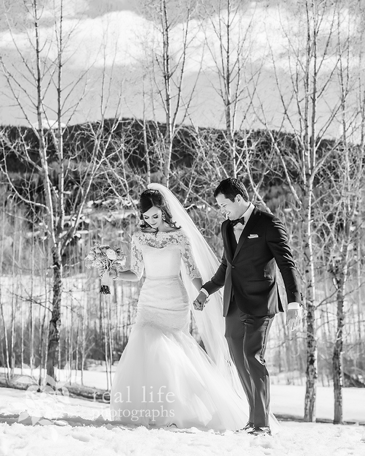 telluride_spring_wedding (24)