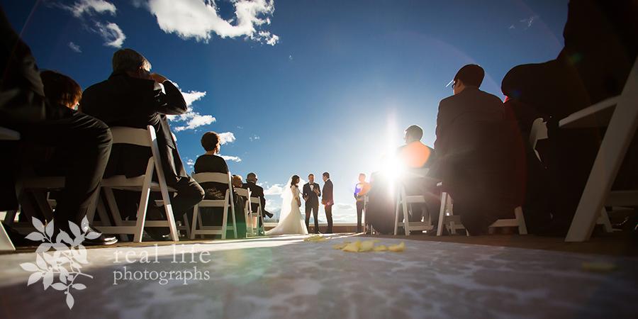 telluride_spring_wedding (28)