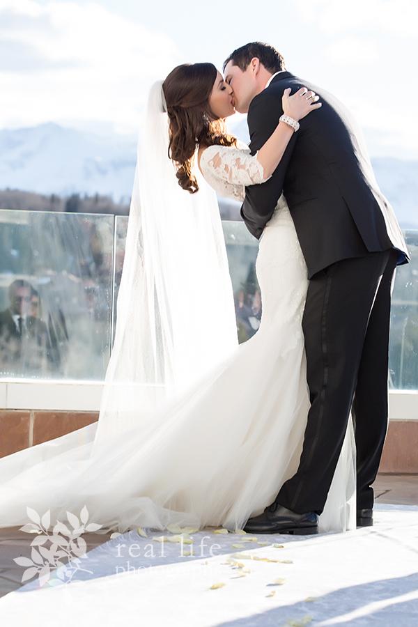 telluride_spring_wedding (31)