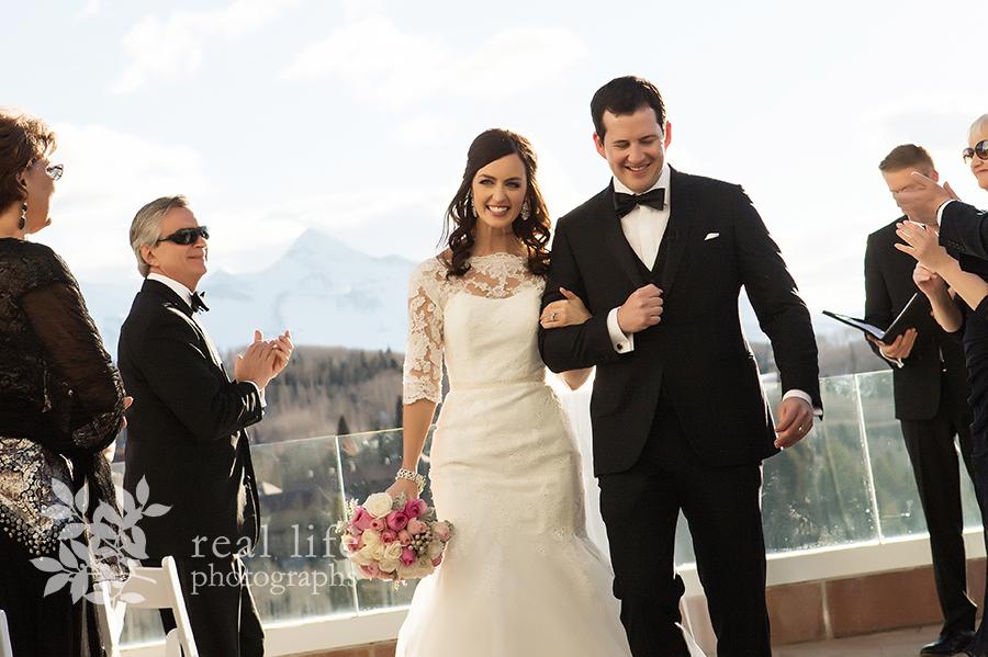 telluride_spring_wedding (32)