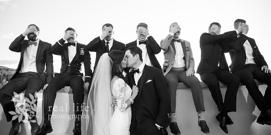 telluride_spring_wedding (34)