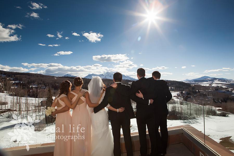 telluride_spring_wedding (35)