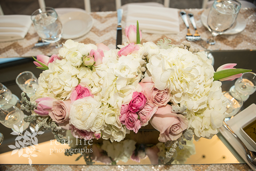 telluride_spring_wedding (36)