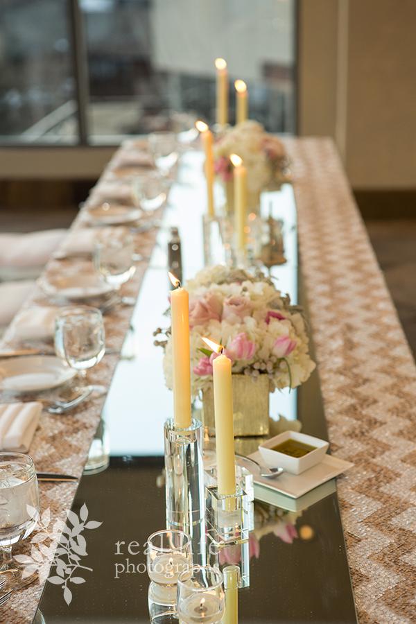 telluride_spring_wedding (38)