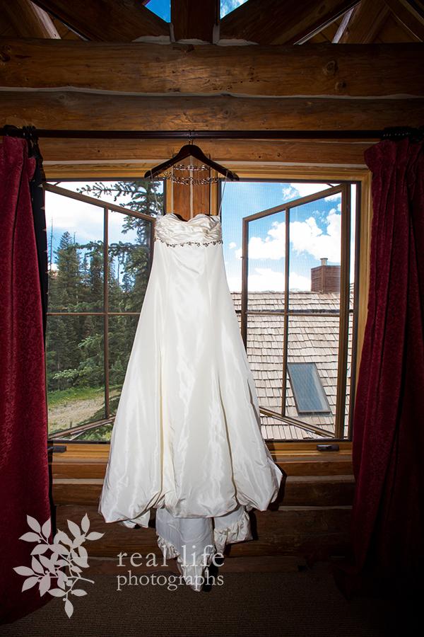 gorrono_telluride_wedding (1)