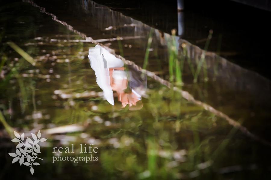 gorrono_telluride_wedding (11)