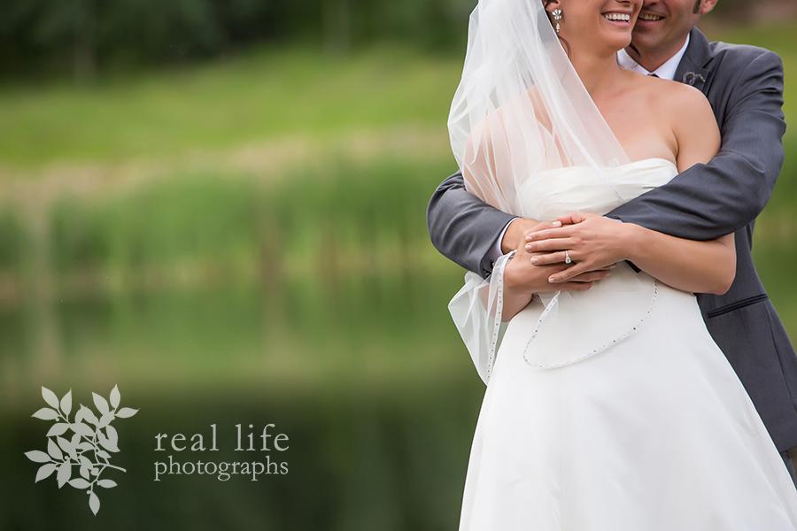 gorrono_telluride_wedding (12)