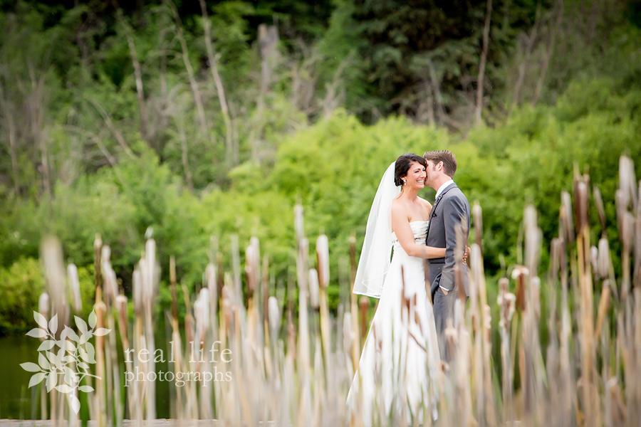 gorrono_telluride_wedding (13)