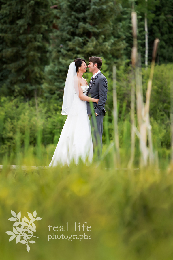 gorrono_telluride_wedding (14)