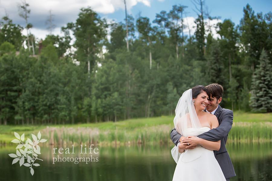 gorrono_telluride_wedding (15)