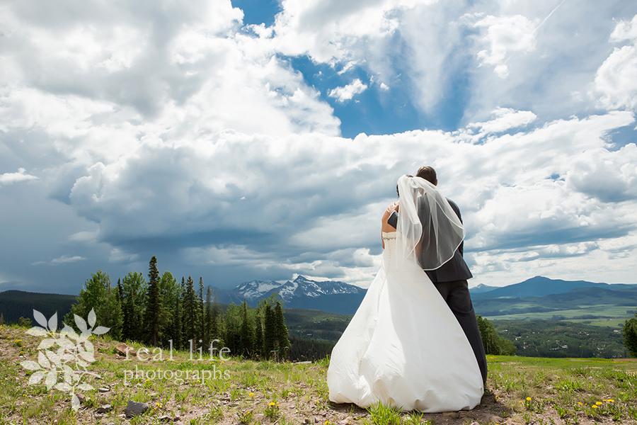 gorrono_telluride_wedding (16)