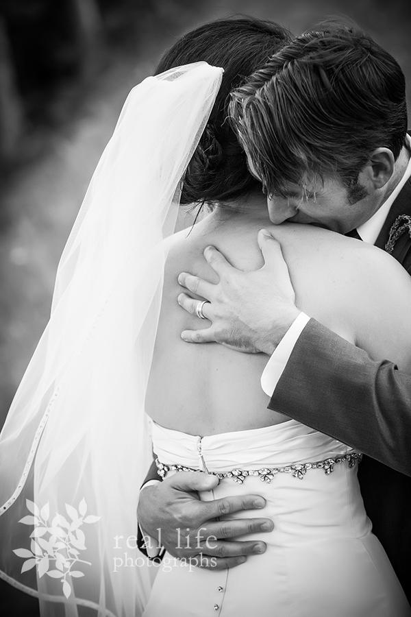 gorrono_telluride_wedding (18)