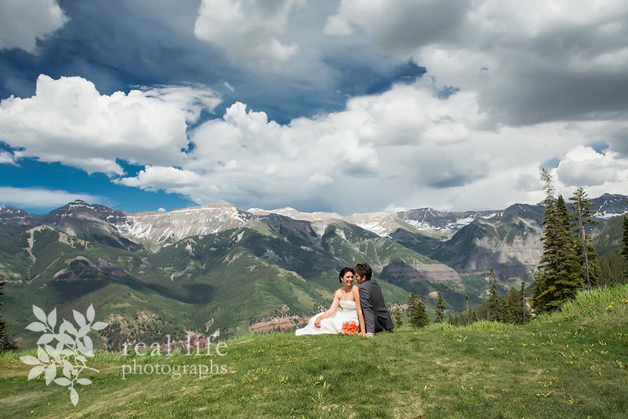 gorrono_telluride_wedding (19)