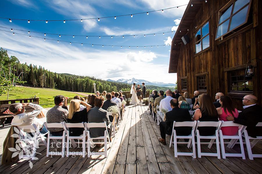 gorrono_telluride_wedding (26)