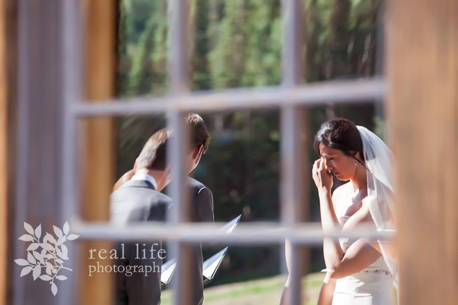 gorrono_telluride_wedding (27)