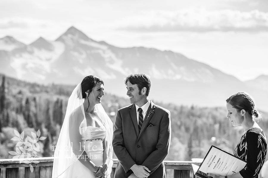 gorrono_telluride_wedding (29)