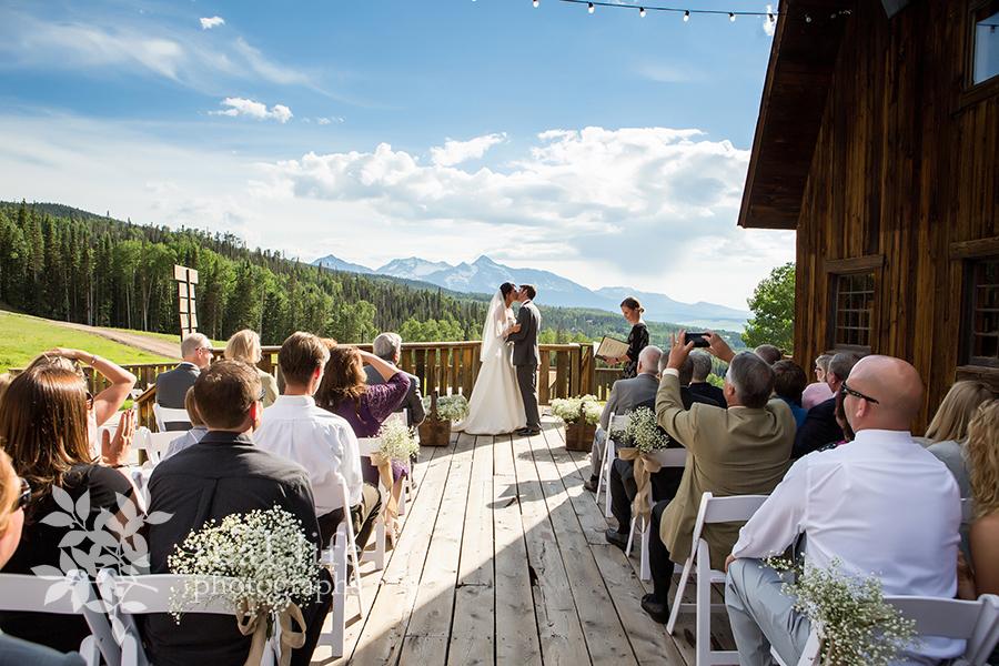 gorrono_telluride_wedding (30)