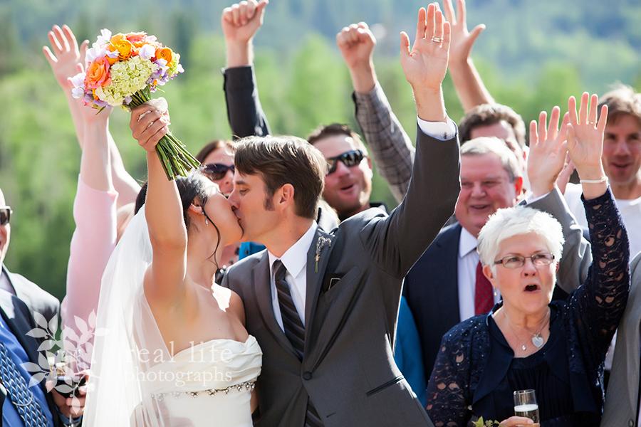 gorrono_telluride_wedding (31)