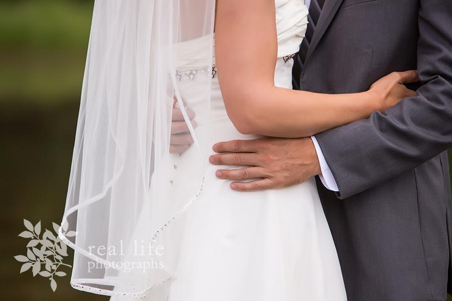 gorrono_telluride_wedding (34)