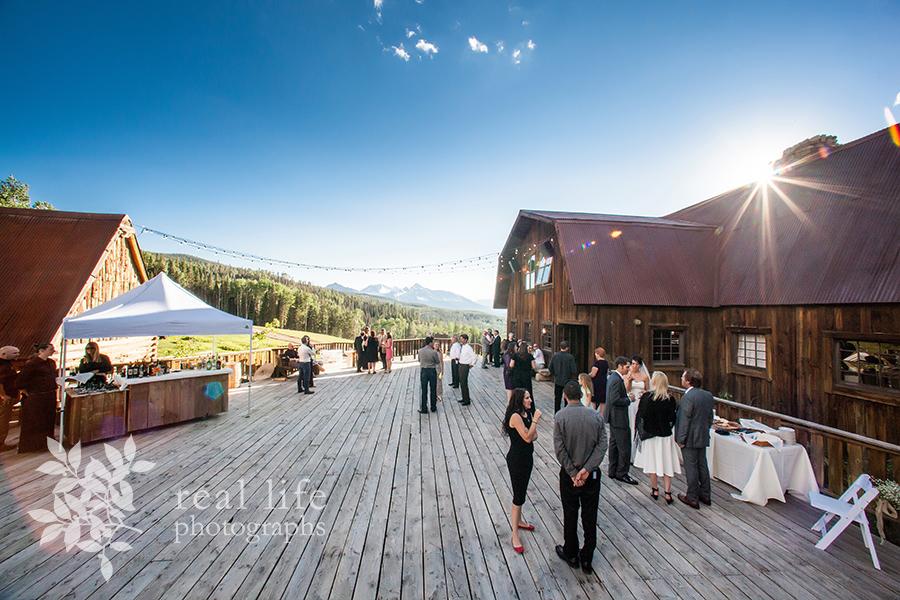 gorrono_telluride_wedding (38)