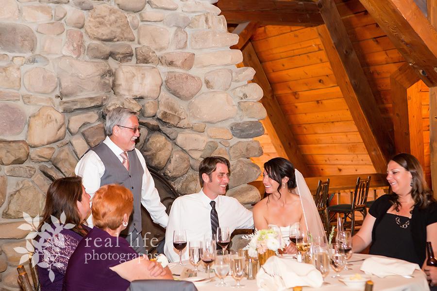 gorrono_telluride_wedding (41)