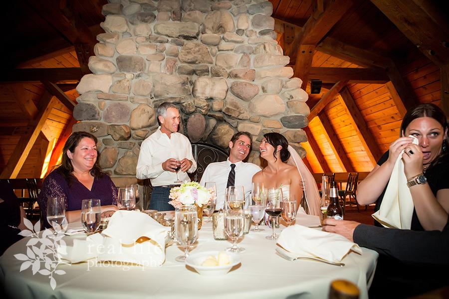 gorrono_telluride_wedding (42)