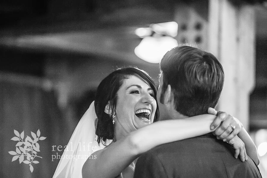 gorrono_telluride_wedding (44)