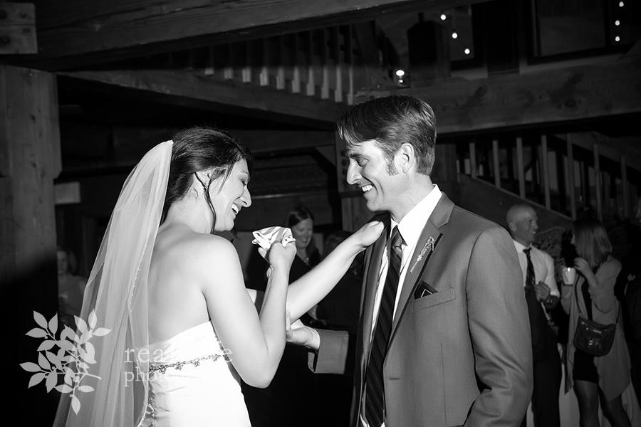 gorrono_telluride_wedding (45)