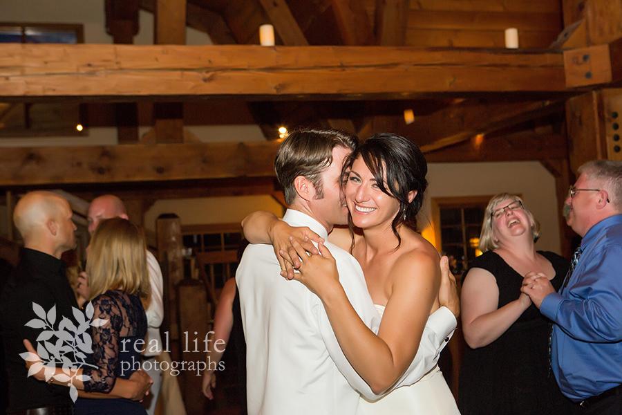 gorrono_telluride_wedding (46)