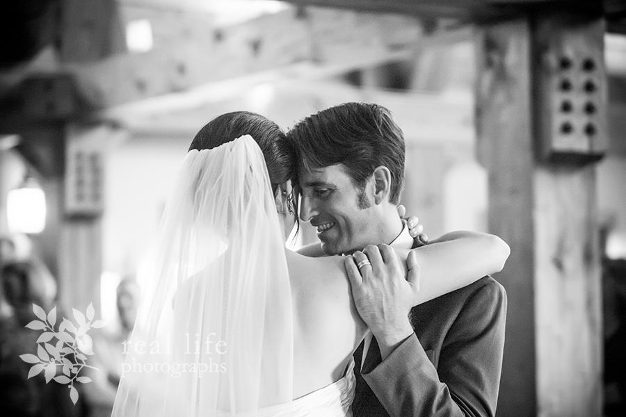 gorrono_telluride_wedding (47)