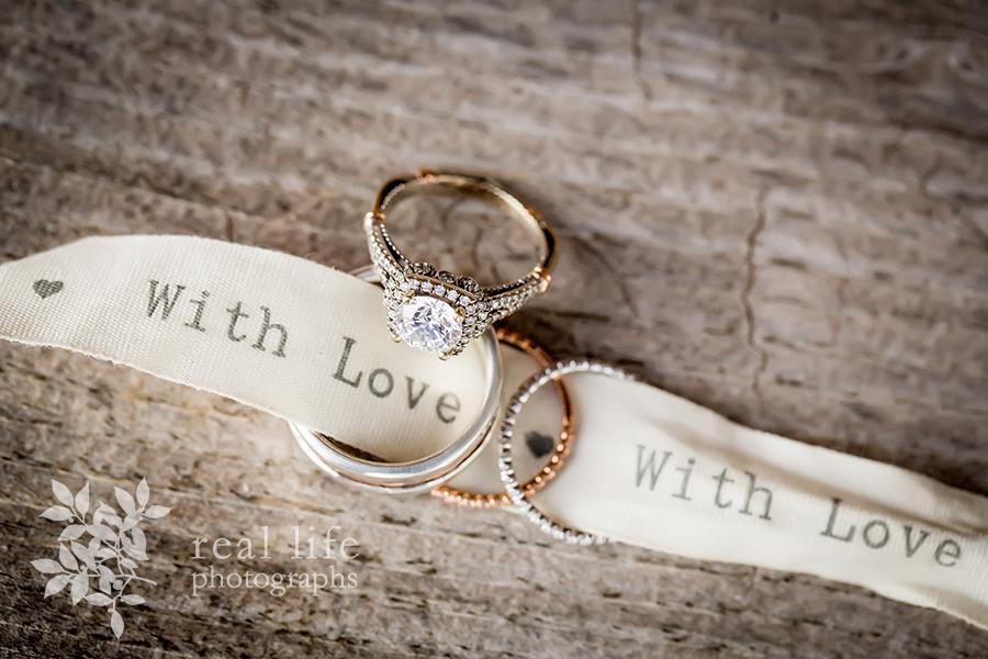gorrono_telluride_wedding (48)