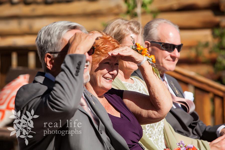 gorrono_telluride_wedding (53)