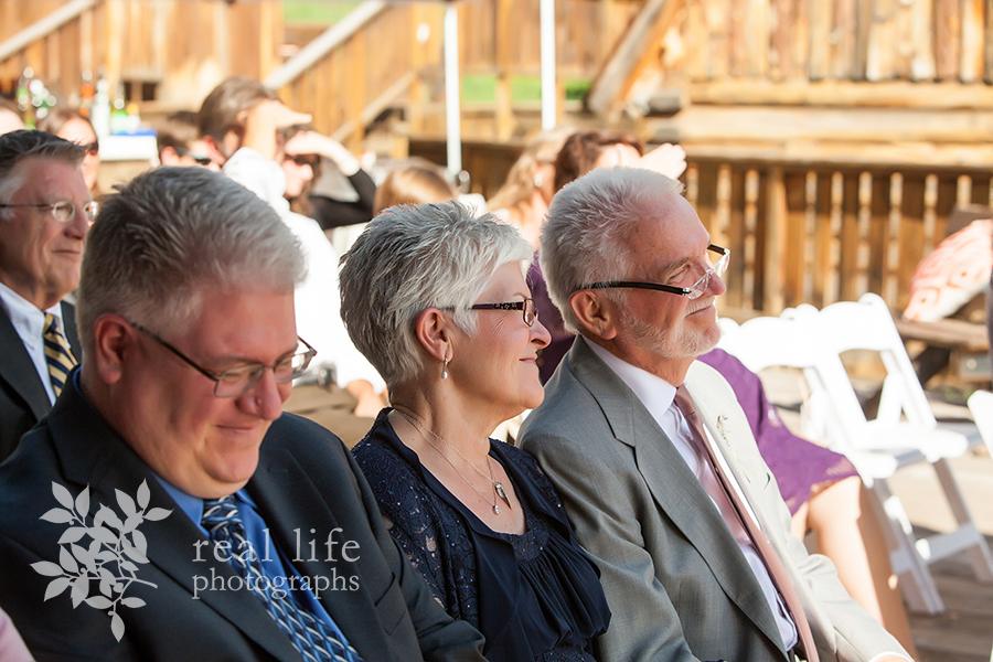 gorrono_telluride_wedding (54)