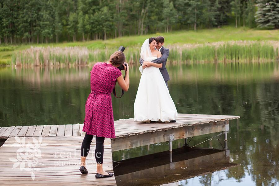 gorrono_telluride_wedding (56)