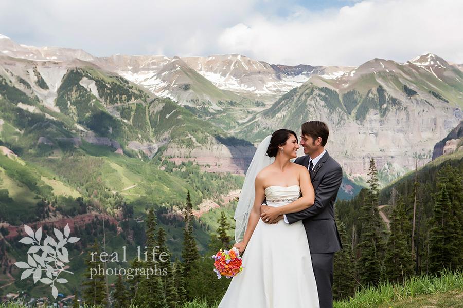 gorrono_telluride_wedding (57)