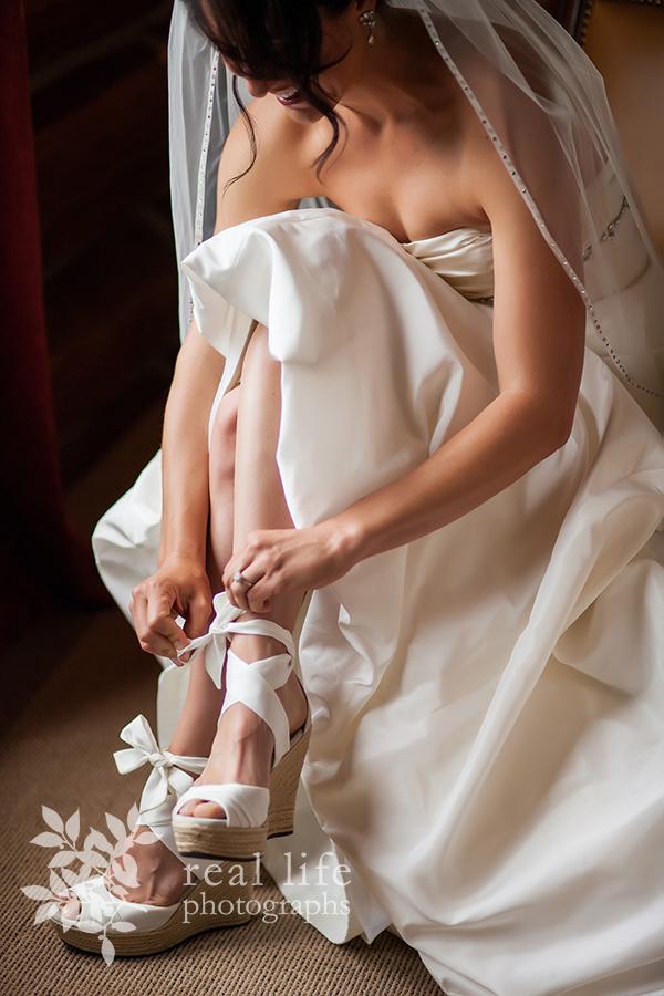 gorrono_telluride_wedding (6)