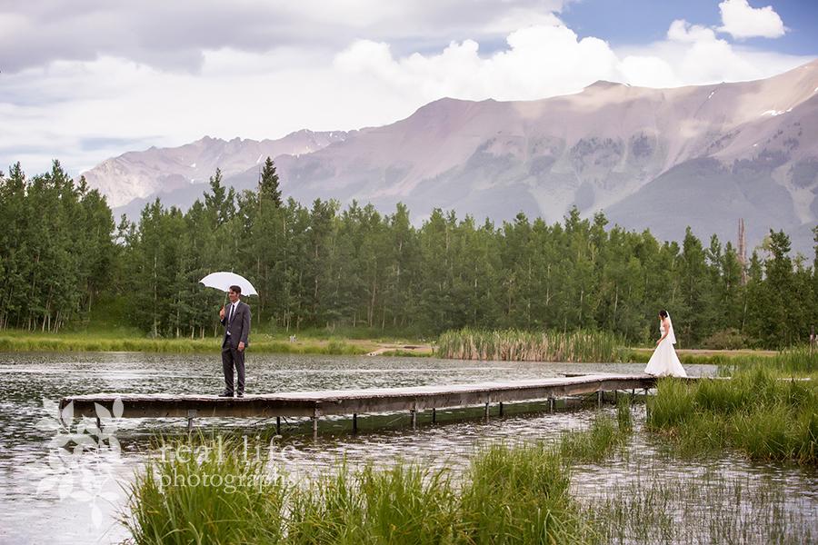 gorrono_telluride_wedding (8)