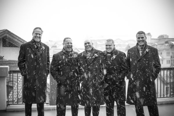telluride-groom