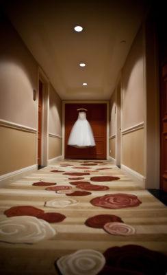 telluride-wedding-dress