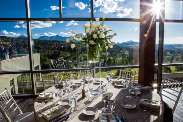 Peaks-hotel-telluride-wedding