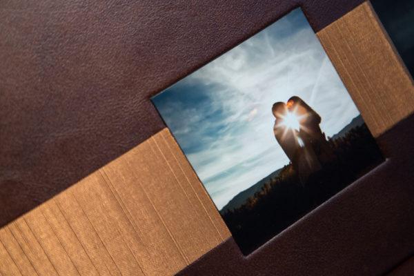 engagement-album-leather-craftsmen