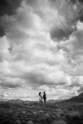 fine-art-telluride-engagement-photographer