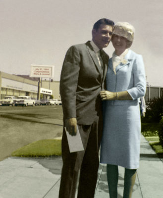 restored elopement image
