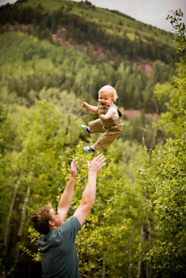 telluride-family-photographer