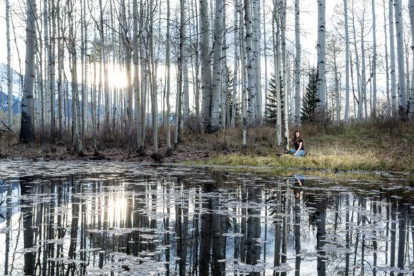 telluride-high-school-senior-photographer-real-life-photographs